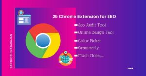 25 Chrome Extension for SEO search engine optimization online editing screen record shot note